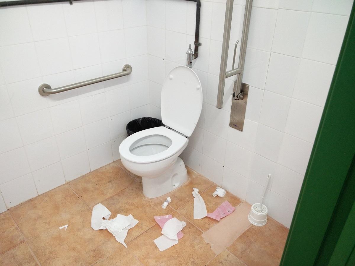 wc-publonuevo