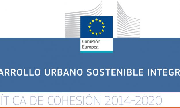 El Ayuntamiento de Jumilla acumula otro fracaso más en la consecución de ayudas europeas