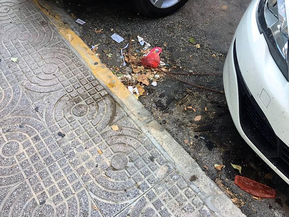 calles_sucias