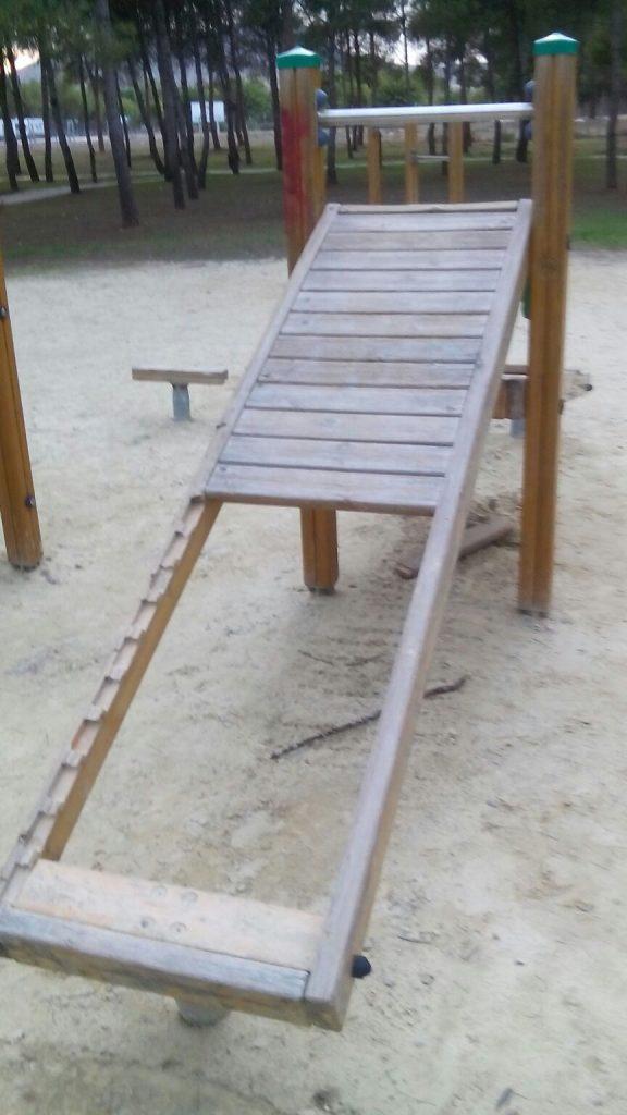 mobiliario-infantil-pueblo-nuevo2