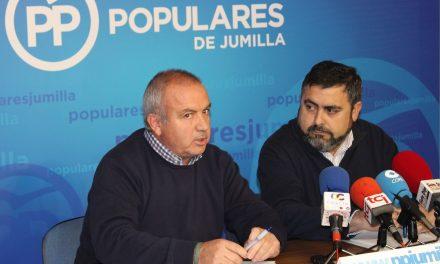El gobierno local del PSOE deja sin caza a más de 200 jumillanos