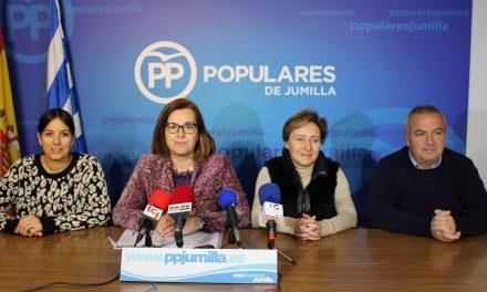 No hay excusa para esta nueva metedura de pata del equipo de gobierno socialista que deja al Mariano Suárez sin calefacción durante los días más fríos del curso