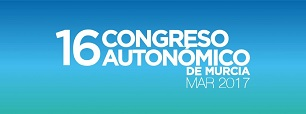 16 Congreso PPRM