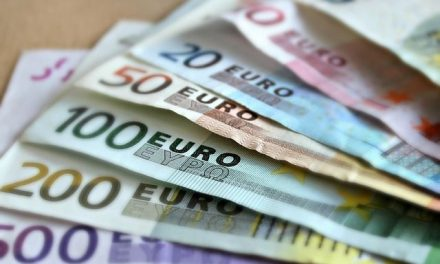 El Pleno reconoce extrajudicialmente facturas por casi 200.000 euros