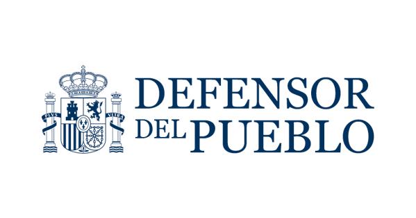 El Grupo Municipal del PP presenta una moción sobre dación de cuenta de decisiones del Defensor del Pueblo
