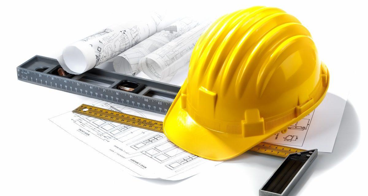 El Grupo Municipal del PP presenta una moción sobre  transparencia e información en los procedimientos de concesión de licencia de obras y actividad de determinadas instalaciones