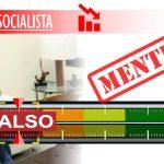 El Grupo Municipal Popular presenta una moción sobre  veracidad y objetividad en la información emitida por el Ayuntamiento de Jumilla