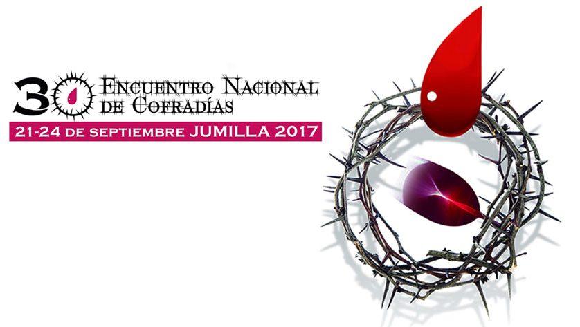 El Gobierno Socialista prohíbe a los hosteleros instalar terrazas en la Procesión del 30 Encuentro de Cofradías
