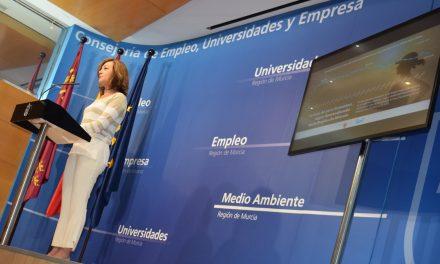 Seve González: «Aún queda mucho trabajo por hacer, pero estos datos ponen de manifiesto que las mujeres tienen cada vez más oportunidades para acceder al mercado laboral.»