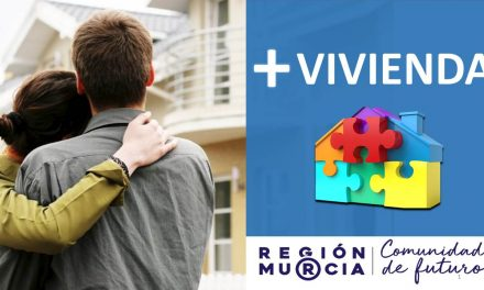 El Partido Popular de Jumilla informa sobre el nuevo Plan Regional de Vivienda 2018-2021