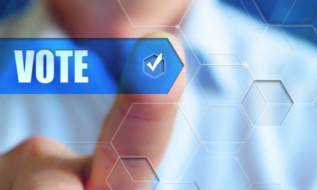El Grupo Municipal Popular presenta una moción para implantar el voto telemático en concejales/as que estén en situación de baja por enfermedad, maternidad o paternidad