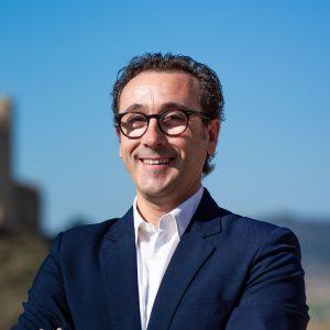 Ramón Poveda López